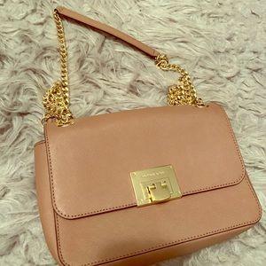 Michael Kors purse 👜